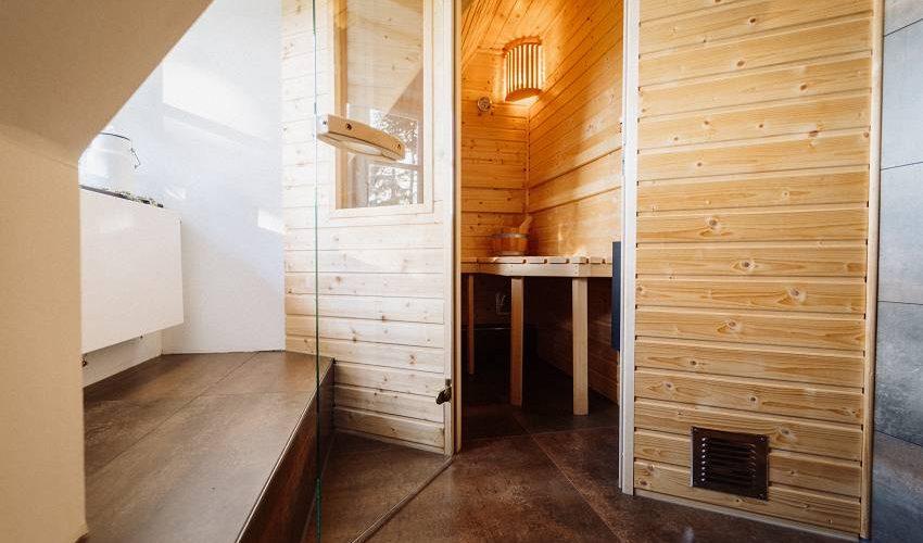 Haus-Anna-Elbe-Ferienwohnung-Schlummernest-Sauna-Wellness
