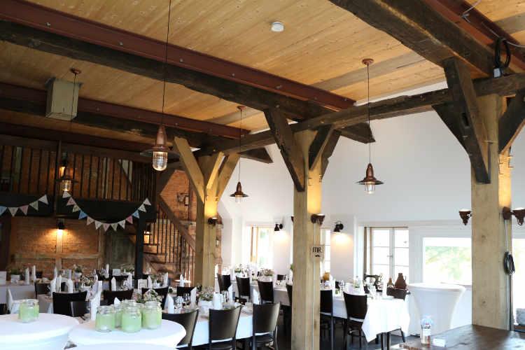 events-feiern-hochzeiten-hamburg (9)