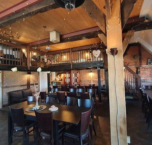 haus-anna-elbe-diele-bauernhaus-hamburg-ferienwohnung-bar-saal (3)