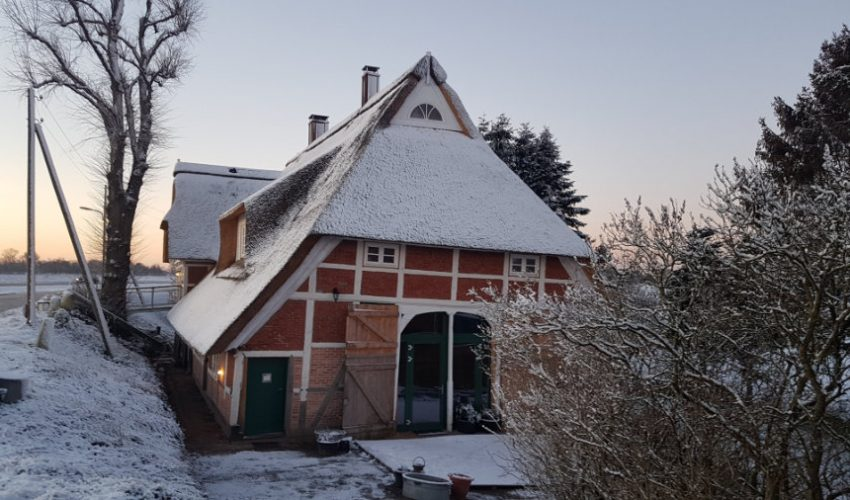 haus-anna-elbe-hamburg-herbst-winter-kurzurlaub-14