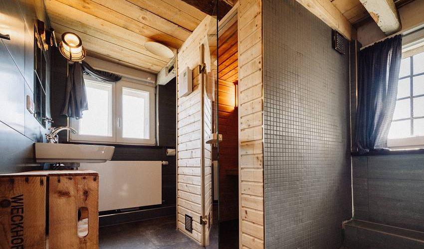 haus-anna-elbe-hamburg-sauna-ferienwohnung-kurzurlaub-hotel
