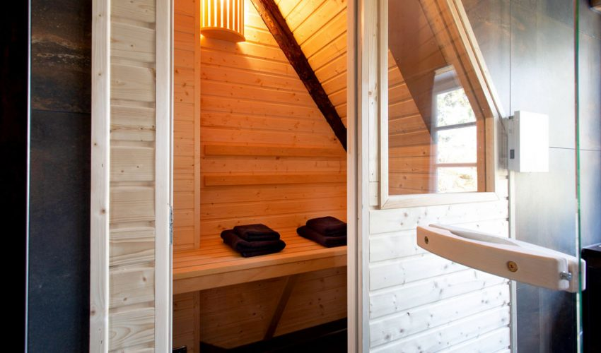haus-anna-elbe-hamburg-sauna-wellness-urlaub