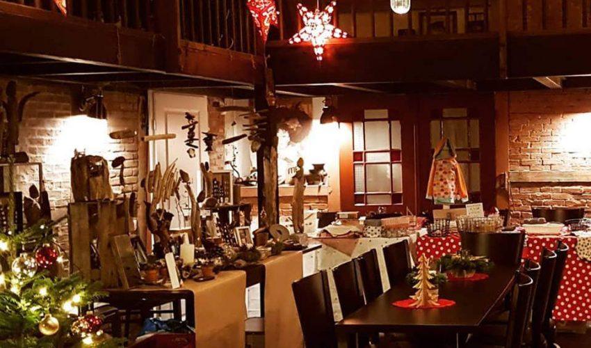 haus-anna-elbe-hamburg-weihnachtsfeiern-bauernhaus