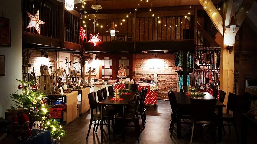 haus-anna-elbe-hamburg-weihnachtsfeiern-bauernhaus-events