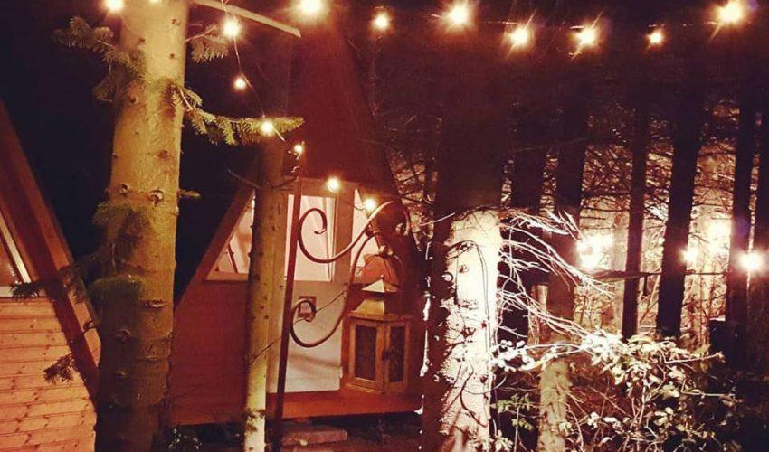 weihnachtsmarkt-haus-anna-elbe-hamburg