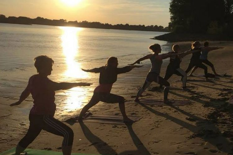 wellness-wochenende-haus-anna-elbe-yoga-meditation-reiki-hamburg-01
